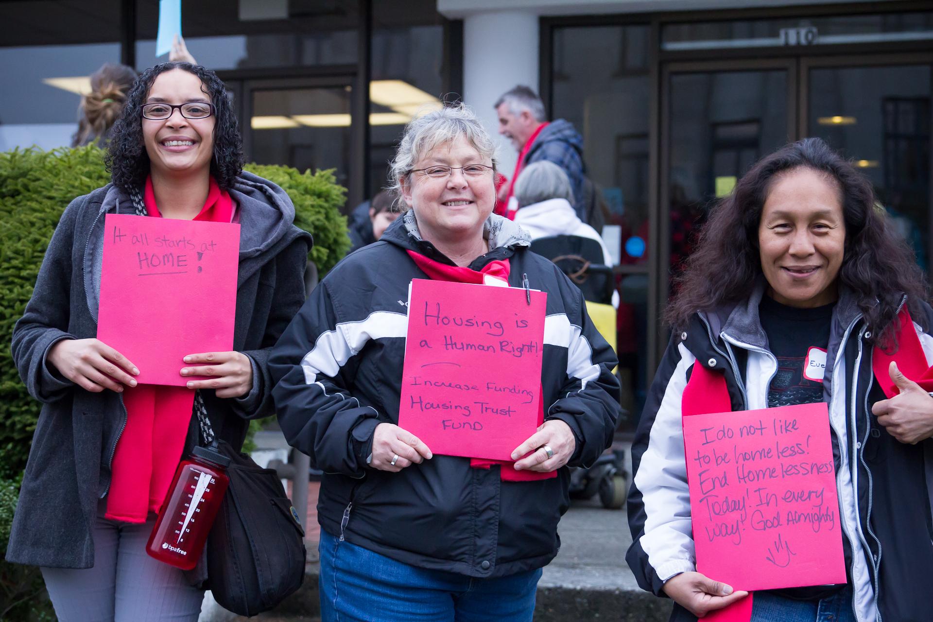 blogs | page 6 | washington low income housing alliance
